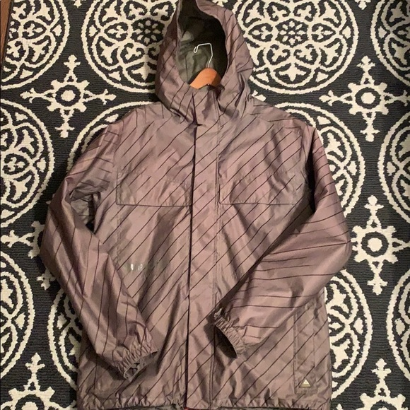 Other - Burton Ski Jacket